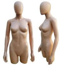 Mannequin & Dress form Manufacture serving Indian retailers Mannequin plays an important role in enhancing garment display   9818681674   login to www.vrrventerprises.com - by VRRV Enterprises mannequin manufacturer, New Delhi