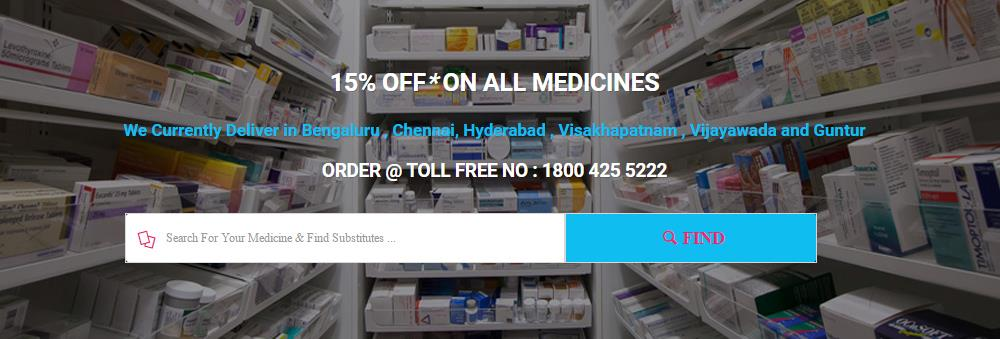 Home delivery pharmacies in Vijayawada - List of door delivery medical shops in Vijayawada and get house medicine delivery chemists, medical stores, drug store.....for more information visit our site....http://www.medasia.in/   online medic - by Online pharmacy | 18004255222, andhra pradesh