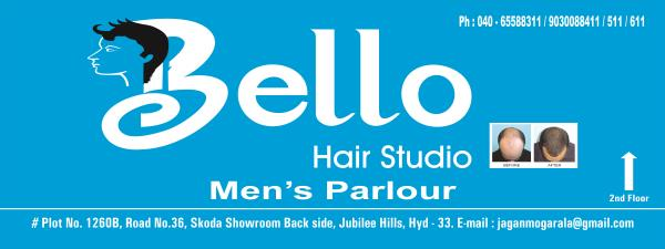 - Hair replacement - Beauty parlours. - Hair replacement. -  Ladies wig dealers. - Hair weaving gents. - Clinic hair treatment laser. - Wig manufacturers. - Human hair suppliers. - Wig dealers. - Gents wig dealers. - Hair bonding. - Hair extension dealers. - Men beauty parlours