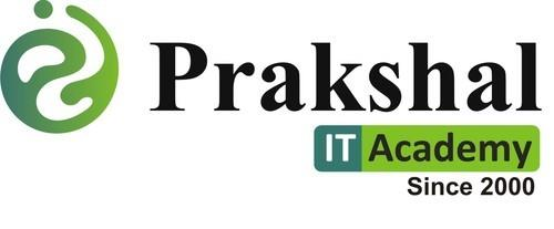 #best IT institute in ashramroad, Prakshal IT Academy