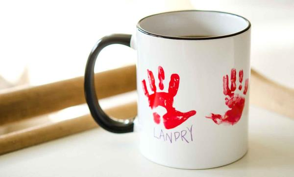 mug printing in trichy - by City imaging, Trichy
