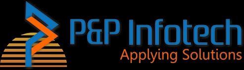 SERVICES:  Bulk SMS Services Graphic Design Mobile App Development E-Marketing Web Testing Web Designing Web Hosting Cloud Telephony CRM System  - by P & P Infotech, Indore