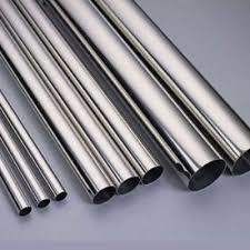 Niobium Plates Our sheets and plates are cold rolled and vacuum annealed with proprietary reduction rates to ensure ideal metallurgy. Each sheet undergoes a stringent inspection for dimensions, surface finish, and flatness. Niobium Plates In India,  Niobium Plates Suppliers,  Niobium Plates In India,  Niobium Plates In Mumbai,  Best Niobium Plates In India,  Best Niobium Plates In Mumbai,  Niobium Plates Manufacturers,  Niobium Plates In India,  Niobium Plates In Mumbai,  Niobium Plates Exporters,  Niobium Plates Exporters In India,  Niobium Plates Exporters In Mumbai. Niobium Plates Dealer,  Niobium Plates Dealers In India,  Niobium Plates Dealers In Mumbai,  Niobium Plates Manufacturers, Suppliers & Exporters,  Niobium Plates Manufacturers, Suppliers & Exporters In India,