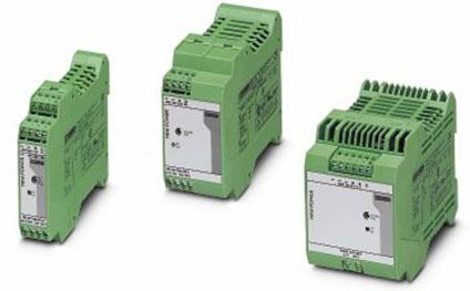 MINI POWER - POWER SUPPLIES FOR MEASUREMENT AND CONTROL TECHNOLOGY TRADERS IN CHENNAI.  We are the Best Traders of Mini Power - Power Supplies for Measurement and Control Technology.  MINI POWER - Power supplies for measurement and control  - by HAWK Technologies Pvt Ltd, Chennai