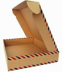 Printed Corrugated Box Manufacturer in vadodara Corrugated boxes are widely used in packaging of cargo materials such as ready made garments, printed clothes, soaps, papers and stationary sheets and many more. Packaging boxes are also made  - by Dutt Packaging, Vadodara