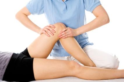 PHYSIO  At HOME   Best Physiotherapy in Chennai   Excellent Physiotherapy in Adayar  Best Physiotherapy in Mylapore    - by Home Health Care -7401058711, Chennai