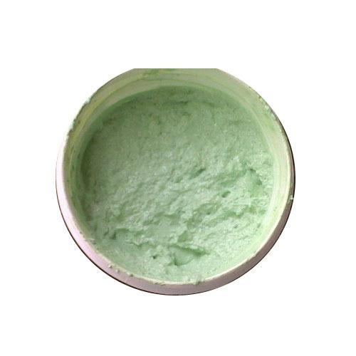 Neurobond-G in Chennai  Neurobond-G is high strength elastomeric green colour granular paint for bonding gypsum/cement plaster & concrete etc.  Application Procedure:  I) Mix the contents before use. 2) Apply with brush on dry concrete bloc - by NKV HOME DEPOT, Chennai