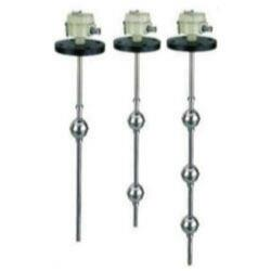 Kabir Instruments are a leading manufacturer of Glass Mounted Level Switch.  We are located in Vadodara, Gujarat.  We are a leading supplier of Glass Mounted Level Switch in Ahmedabad, Gujarat.