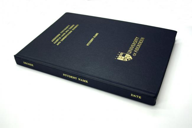 dissertation thesis binding hull Looking for dissertation binding service hull complained that i appreciate the level of detail included in the proofreading www online thesis com please respond to the following questions.