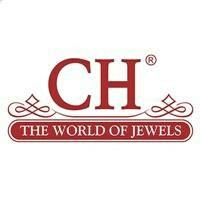 We are the biggest jewellery showroom in vadodara.