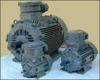 BHARATH BIJLEE THREE PHASE MOTOR SUPPLIER IN CHENNAI  & DEALER IN TAMIL NADU BREAK MOTOR SUPPLIER IN CHENNAI & DEALERS IN TAMIL NADU