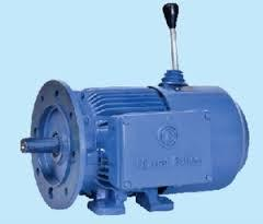 BREAK MOTOR D C BREAK MOTOR SUPPLIER IN CHENNAI