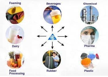 Airtech Cooling Process Pvt Ltd In Faidabad We Are The