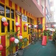 # Play School In Indirapuram # Biggest Play School In Indirapuram - by MMI PLAY SCHOOL, Ghaziabad