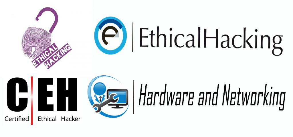 Ethical Hacking Course in Madurai  BIZNET is the leading career development center offering the best Ethical Hacking Course in Madurai only at an affordable price with help of the experienced professionals for more contact 9043595605 - by BIZNET LEARNING SOLUTIONS, Madurai