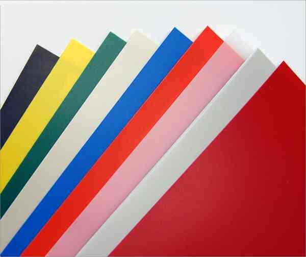 kery pek is manufacturer of HM/ HDPE sheets in Vadodara, Gujarat, India.  we are leading supplier of HM, HDPE in Maharashtra, Delhi.