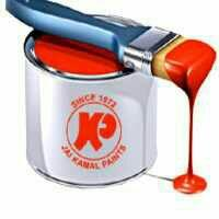 Paint Manufacturer in Chennai  Are you looking For Paint we Are the best manufacturer of paint