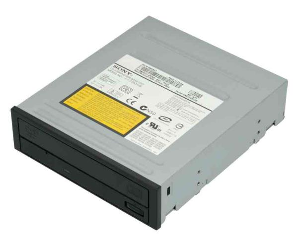 Dealing with all brands for Optical Drives