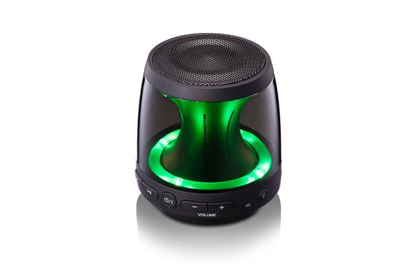 Speakers with Best Offer  Unbelievable at 3, 200/-  Buy Speakers online  https://freshboss.com/electronics/ - by Fresh Boss, Coimbatore
