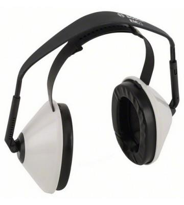 Bosch 2 607 990 102, Ear Muffs EM 21, EN 352, 1 pc  Bosch 2 607 990 102, Ear Muffs EM 21 at Best Price. Shop online for Bosch 2 607 990 102, Ear Muffs EM 21 from Labbazaar Get free Shopping and CoD Across India.  For more Details :-  Click Here Or Call now at 91-8826222333