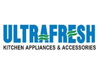 We are the Distributors of ULTRAFRESH Electric Chimneys in Kochi and around Kerala.