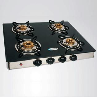 Comfurn is the Distributors of ULTRAFRESH  Brand Electric Chimneys And CookTops in Several Ranges     For more Details log on to www.comfurn.in