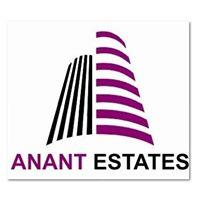 Want to buy property in faridabad - by Anant Estates call us @ 9911204141/9910313131, Faridabad