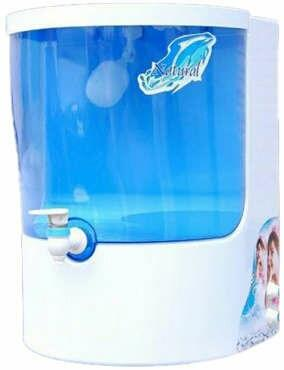 Aquafresh ro in delhi. All types ro system 45% discount in delhi ncr