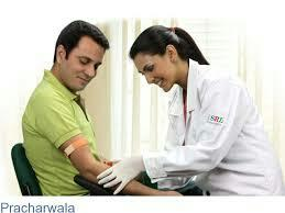 We are the Best Diagnostics Center in Chennai. We do pressure check up in Chennai.