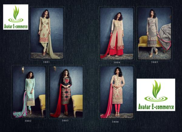 Latest Salwar Kameez Design 2016, New Design Salwar Kameez, Buy Indian Salwar Kameez Designs Online.Avatar E-commerce Is Piped designs, laces, and tissues look best on these necklines. Anarkali suits take this as the preferred neckline as it sites perfectly along the bust. Plain cotton suits, frock style suits, embroidered suits, spun suits and silk, all look great with this neckline. It is recommended that women with a heavy bust should avoid this neckline.The evergreen, V shape neckline has always been a favourite choice among many women. A deep V makes you look sexy and hot, while a normal V neck gives a sober and simple look..Types Of Suit Patiala Salwar, Dhoti Salwar, Straight Salwar, Afghani Salwar, Sharara Salwar, Trouser Salwar, Parallel Salwar, . salwar made of wool can be for winters and cotton one can be for summer.he cuffs can either be embroidered or just plain. They help you create a long sleek look..Anyone can design these necklines in any pattern. Laces, sequins, mirrors, threads, patches, different style cuttings, high neck, deep necks all simply look graceful.Salwar Kameez Design are made from modifications in the traditional Kameez with different type of work like    Embroidery work, Patch work,    Floral work, Lace work, Cuts and Curves, Front Neck Styles, Back Neck Styles, Thread work on bodice, Buttons on bodice, Bead work. More Details https://www.dropbox.com/sh/4nsujpz9ofuwr9o/AAAmyDzGUEihko1MJvGwyTaOa?dl=0