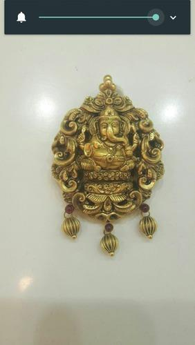 We are the manufacturer of Antique Jwellery in Coimbatore. We have vast collection of Shiva Parvathi jwellery