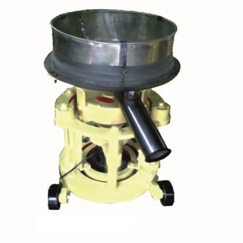 Manufacturer of Sieving Machine in Kolkata - by Suan Scientific Instruments & Equipments, Kolkata