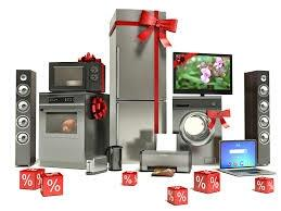 Home Appliances Showroom in Ahmedabad   We Shree Hari Electronic is one stop solution for Electronic home appliances in Ahmedabad