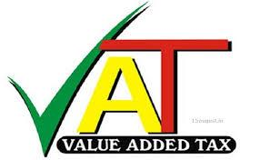 Vat Consultant in Noida Vat Consultant in Greater Noida Vat Consultant in Ghaziabad  We are leading tax consultants firm of Noida engaged in offering ... tax consultants , VAT Registration, Sales Tax Registration, Tin Number Registration in Noida, provide our clients with Company Registration . For More info contact us @ 9312888823 Advocate Hemant Bahuguna