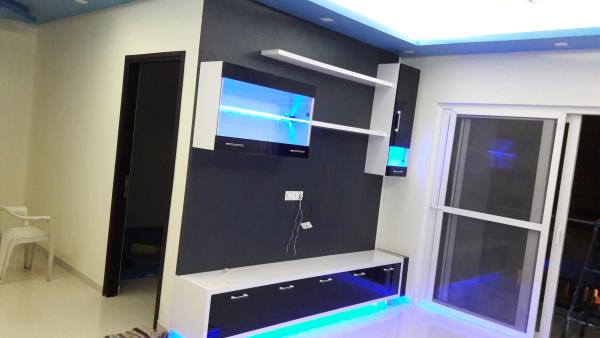 Best Interior designer in Sarjapur Road, Bangalore.  Nano interiors provides solutions for all interior Designing works. Best residential and commercial interior designing done by us.