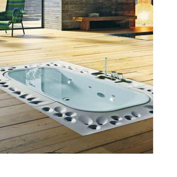 bathtub filler : Srinivasaka Enterprises Call Us @ 8148 148 148 in ...