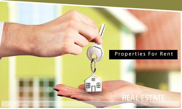 We are one of the most reputed real estate agents who deal in all kinds of properties in this area. Be it property management of residential property or commercial property, we undertake efficient management and offer ease to the clients.. - by properties for rent |+91 9810177076, Delhi