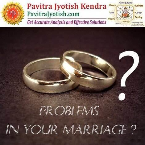 Is your marriage failing due to imbalance in understanding of each other and family problems? Ask your Marriage Questions and get solutions:  #Marriage #Questions #Solutions