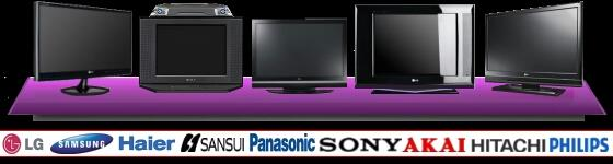 Are you looking for the Best TV Repairs in Delhi/NCR location? You are at right place, We repair all Types of TV Televisions CRT, PDP, LCD, LED DVD Player, Home Theatre in Delhi, Gurgaon and Noida location. We fix any issues of Picture Scanning, Convergence Adjustment, Assembling and Dis Assembling and Trouble shooting of CRT TV, Input/output ports, Internal Blocks of LCD TV Assembling/ Disassembling, Wall Mounting, Trouble shooting, of LCD TV, Speaker Setup, Audio Amplifier, Deck Alignment and Trouble shooting of Home Theatre System in Delhi NCR.  We provide fast television repair, installation and services on all different types of domestic televisions as lcd tv, a modern plasma tv, led tv or a simple flat tv repairs in Delhi, Gurgaon, Noida & Greater Noida, Faridabad, Ghaziabad, Agra.  • LCD TV LED TV REPAIR IN DELHI  • LCD TV LED TV REPAIR IN NOIDA  • LCD TV LED TV REPAIR IN GURGAON  • LCD TV LED TV REPAIR IN DELHI NCR  • LCD TV LED TV REPAIR IN AGRA  Website : http://www.delhirepairs.com/  TV Helpline Number:9540408143