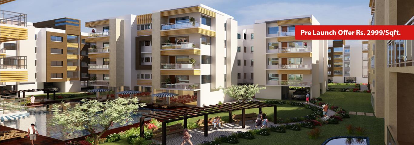 1BHK Apartment In Poonamallee, 2BHK Apartment In Poonamallee, 3BHK Apartment In Poonamallee, Properites In Poonamallee, Apartment In Poonamallee  - by BEST BUILDERS POONAMALLEE-VASAVI HOUSING, Chennai