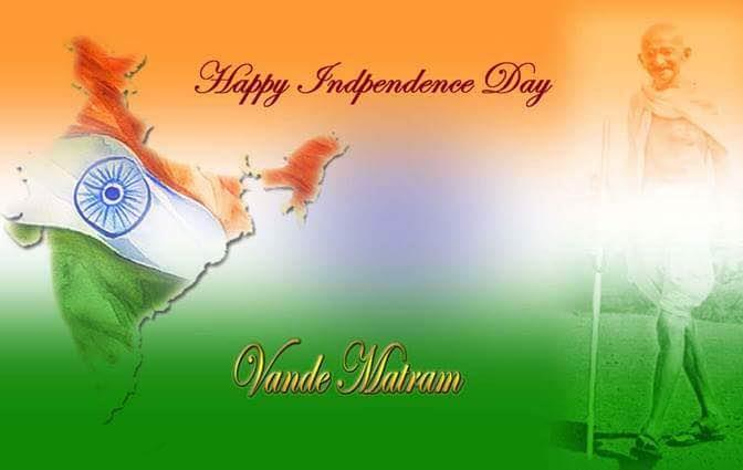 happy indipendence day to all my friends and relatives... - by Sudarshana Labels- Manufacturer, Exporter, Retailer, Wholesaler and Supplier of Bar Code Label, Jaipur