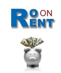 RO in rent in vaishali we provide all type of RO on rent in Vaishali - by Aadi Shri Ro Purefy, Ghaziabad