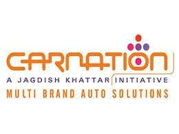 we are bareilly first Car Services Provider.