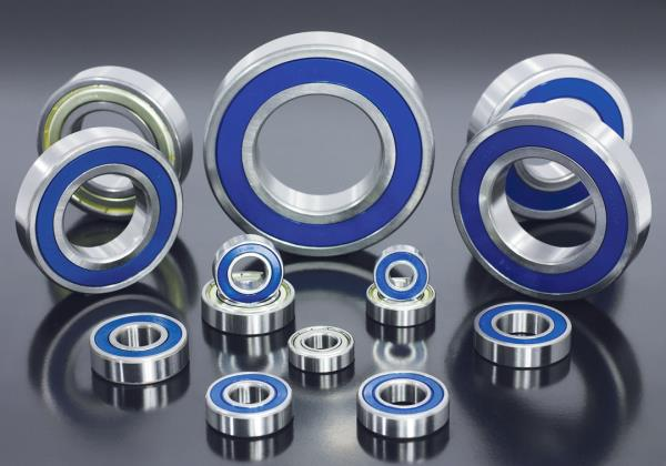 We Are The Bearing Distributor In Madurai.