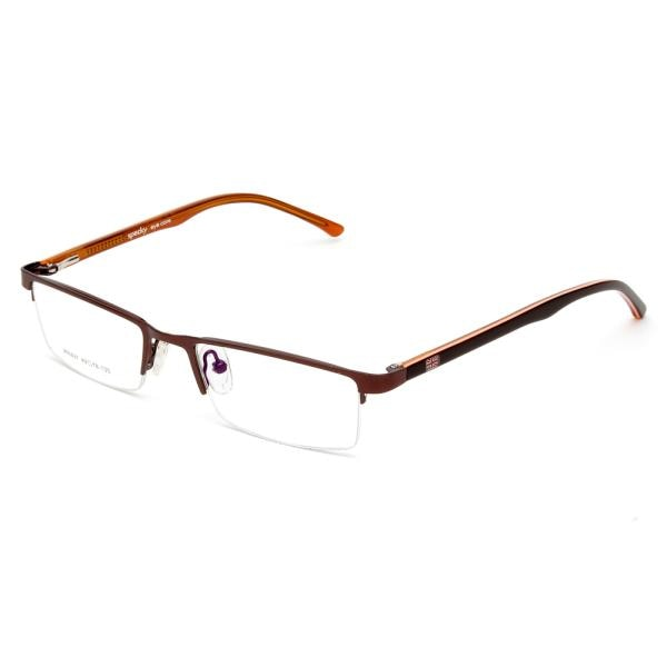 We are a leading Manufacturer & Exporter of Optical Frames such as Best Spectacle Frames in Delhi, D& G Woman Optical Frame in Delhi, Vogue Eyeglasses in Delhi, Dubar Spectacle Frames in Delhi, Eyewear Ladies Frame in Delhi, Titan Ace Unisex Acetate Frame in Delhi.