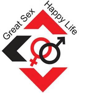 100% Safe & Effective Treatment Of‎ All Male/Female Problems. Book Sexologist Doctor Appointment Online in Delhi - http://doctordelhi.appointmentagent.com/websiteBookAppointment.html  Health Clinic at East Patel Nagar | Asaf Ali Road | Lal  - by Book Appointment Online | Hakim Hari Kishan lal Dawakhana, Delhi