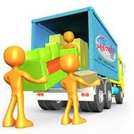 Packers and movers in kolathur , Best packers and movers in kolathur , top packers in kolathur , moversandpackerschennai