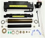 We are dealers in maintenance kit in Chennai We are dealers in Fuser kits for all type of Printers . We also deal Rollers for all Printers  We are complete service solution providers for Printers in Chennai