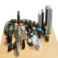 We are the Best Suppliers of Crane Brakes in Chennai