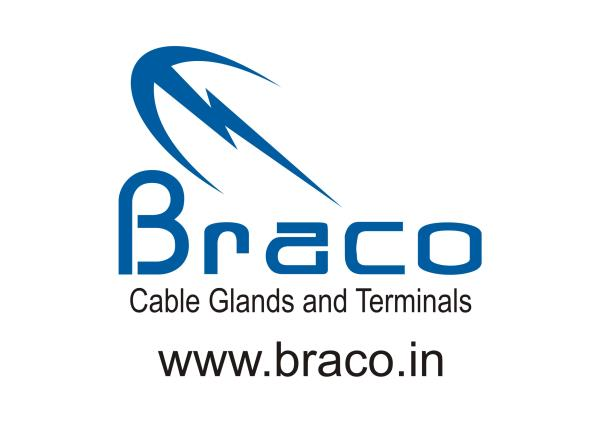 NOW WE BRING WORLD CLASS BRACO PRODUCTS TO YOU.......